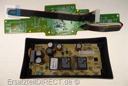 Krups Espressomaschinen Platine für XP2280
