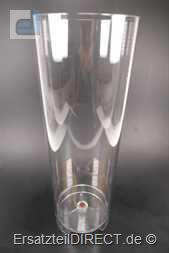 Krups Nespresso Wassertank Expert XN6018 / XN6008