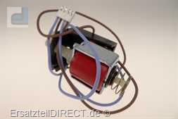 KRUPS Nespresso Pumpe für Expert XN6018 / XN6008