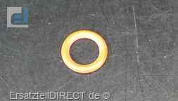 Saeco Vollautomat O-Ring 106 SV MC für HD8766-8769