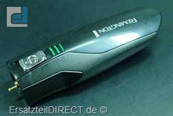 Remington Bodygroom Antriebst�ck Body zu PG 6030