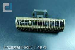 Privileg / Moser Schermesser 2376564 (237.656 4)