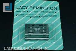 Remington Ladyshave Klingenblock RBL4021 (RCP127)