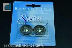 Remington Rasierer Scherköpfe RBL4058 (RCP218)