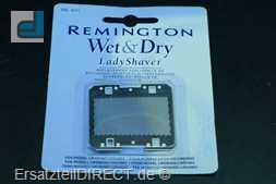 Remington Ladyshave Klingenblock RBL4071 (84092)