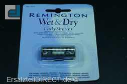 Remington Ladyshave Klingenblock RBL4073 (84091)