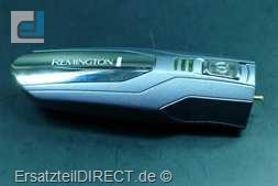 Remington Antriebsbody BodyGroom PG6050 oh.Zubehör