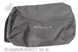 Remington Barttrimmer Etui zum HC 620