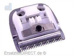 Remington Schneideklinge Schereinheit HC350c