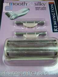 Remington Ladyshave Kombipack SP155