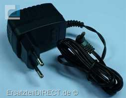 Remington Netzteil Power Supply VD040010J (Rundst.