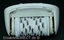 Remington Epilierer Pinzettenkopf für EP 7010