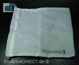 Remington Epilierer Aufbewahrungsbeutel zu EP7020