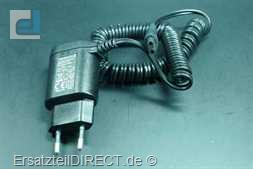 Remington Rasierer Ladekabel Netzkabel PA1204E 12V