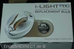 Remington Lichtkartusche SP6000SB für IPL6000
