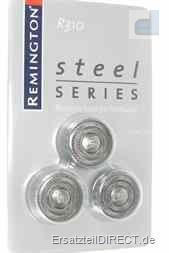 Remington Scherköpfe SP-RS3 für R3 Steel Series