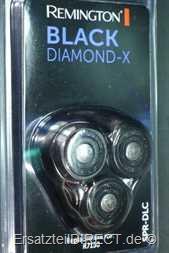 Remington Scherköpfe SPR-DLC für R7150 R7155