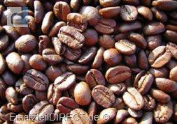 Kaffeebohnen - Caffè Roko DEK Entkoffeiniert (1kg)