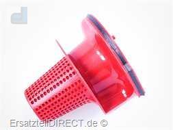 Rowenta Handstaubsauger Filtergehäuse RH7233WO
