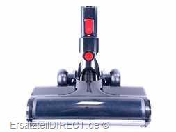 Rowenta Handstaubsauger Bodenbürste für RH7233WO