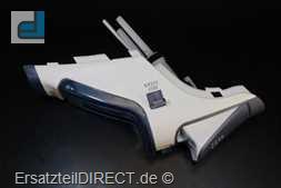 Rowenta Dampfbügeleisen Vorderteil DW5120 (DW5122)