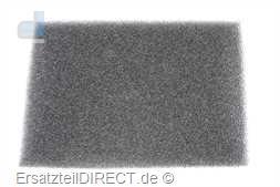 Rowenta Staubsauger Filter zu RO6477 RO6486 RO6493