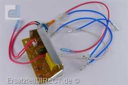 Rowenta Bodenstaubsauger Leiterplatte für RO5255GA