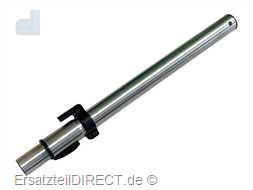 Rowenta Bodenstaubsauger Teleskoprohr RO2123 3953