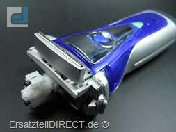 Sanyo Rasierer Ger�te-Body f�r SV-AS30 (SV-AS 30)