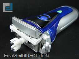 Sanyo Rasierer Geräte-Body für SV-AT30 (SV-AT 30)