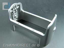 Sanyo Rahmen / Scherkopfrahmen für SV-AS30