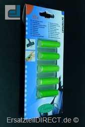 Duftstäbchen - Duft Clean Fresh Super 10 Stk. grün