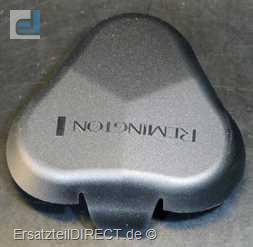 Remington Rasierer Schutzkappe PR1240 PR1250 -1270