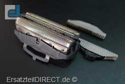 Carrera Scherfolie Klingenblock (SET 8110231) Puma