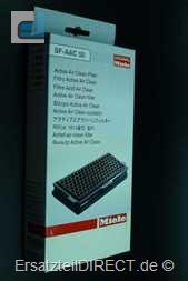 Miele Active Air Clean Filter SFAAC50 /S4000-S6999