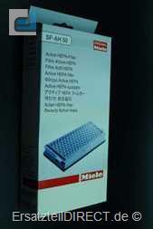 Miele Active HEPA-Filter SF-AH50 für S4000 - S6999