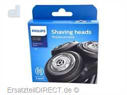 Philips Scherkopf-Set SH50 Multi Precision S5000
