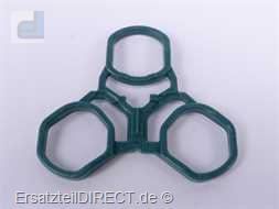 Shaver-Parts Rasierer Scherkopfhalter RQ1100 RQ11