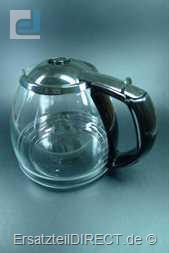 Bosch Kaffeemaschine Glaskanne 646860 TKA1410 2801