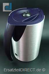 Siemens Kaffeemaschine Thermoskanne 264701 TZ91100