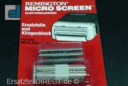 Remington Kombipack SP42 (Scherfolie+Klinge) SP 42