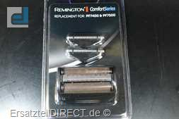 Remington Rasierer Kombipack SPF-PF  PF7400 PF7500