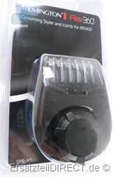 Remington Rasierer Trimmerkopf SPR-XT für XR1410