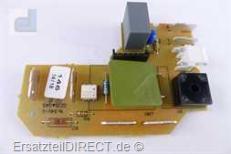 Moulinex Entsafter Leiterplatte für ZU500A