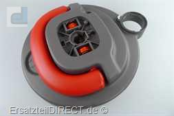 Tefal Schnellkochtopf Deckeleinsatz P4360432/07B