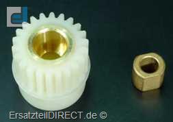KRUPS  Zerkleinerer Zahnrad+Messingring GVA141 241