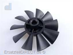 Tefal Handmixer Turbine Prep Line HT4101 8141 8142