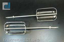 Tefal Rührbesen-Set für Prep Line zu HT4101 HT4111