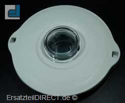Moulinex Standmixer Mixer-Deckel für LM125G