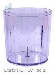 Moulinex Multi-Zerkleinerer Behälter AT710 - AT714